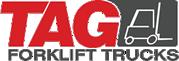 TAG Fork Lift Trucks