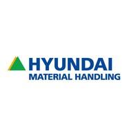 Hyundai 15L-7M – 20L-7M Side View