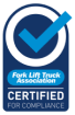 National Certificate of Accreditation (FLTA)