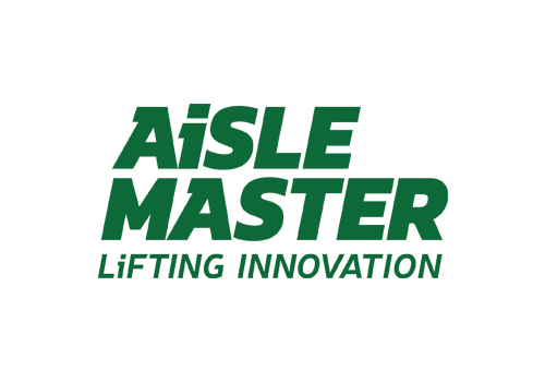 Aisle Master AC Side View