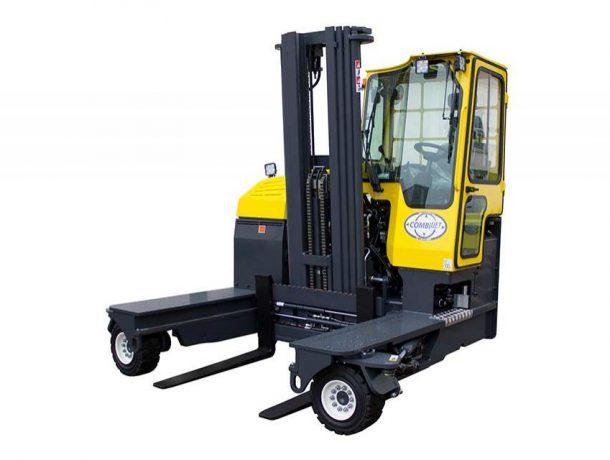 Combilift C3500 – 5000